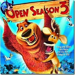open-season-3-reel-life