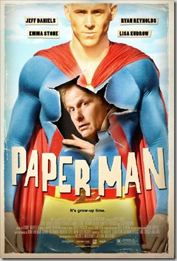paper-man-poster