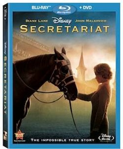 secretariat-dvd-bluray