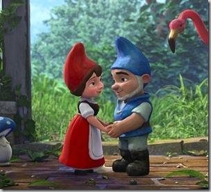 gnomeo-juliet-reel-life
