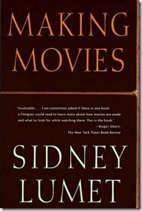 making-movies-sidney-lumet