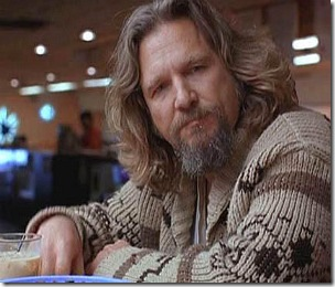 the-big-lebowski-jeff-bridges