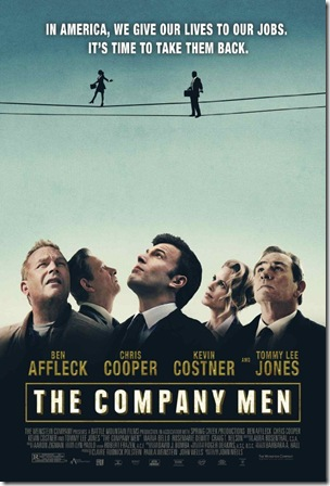 the-company-men-poster