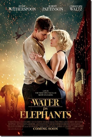 water-for-elephants-poster-2