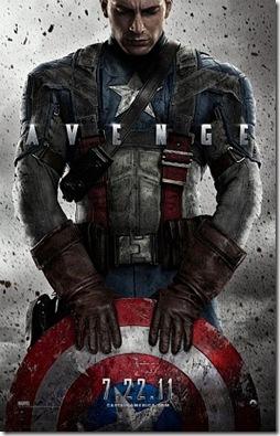 captain-america-the-first-avenger-poster