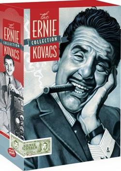 ernie-kovacs-collection-dvd