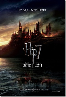 harry-potter-deathly-hallows-part-2-poster