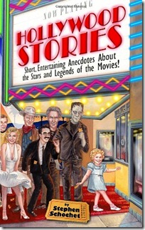 hollywood-stories-cover