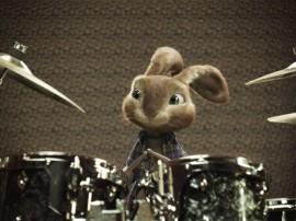 Hop, the Movie