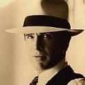 Warren Beatty as Dick Tracy