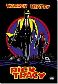 warren-beatty-dick-tracy-dvd