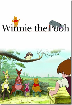 winnie-the-pooh-poster