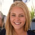 Bethany Hamilton and AnnaSophia Robb, Soul Surfer