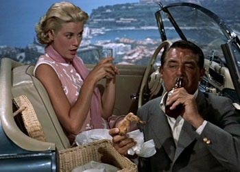 to-catch-a-thief-grace-kelly-cary-grant-1 - Reel Life With Jane