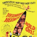 Hold On, Herman's Hermits movie