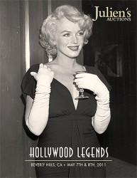 Marilyn Monroe Cocktail Dress, $348,000