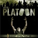 platoon, blu-ray, dvd, charlie sheen