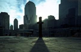 Rebirth, World Trade Center Documentary
