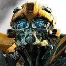 transformers dark of the moon, optimus