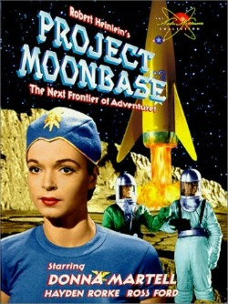project moonbase, mst3k