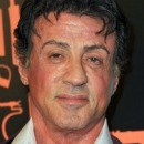 Sylvester Stallone - Rocky the Musical