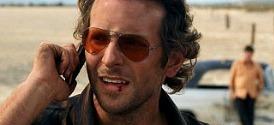 Bradley Cooper: People Magazine's Sexiest Man Alive 2011