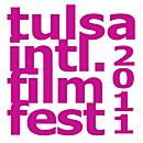 Tulsa International Film Festival