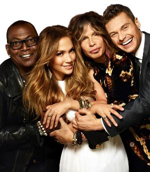 American Idol Season 11