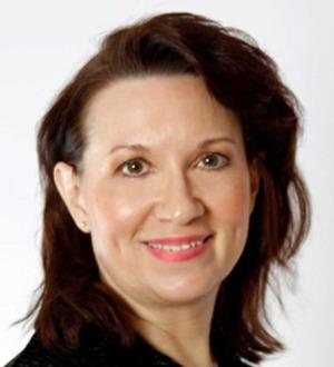 Vera Badertscher