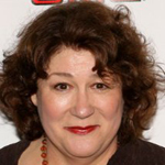 Margo Martindale in Scalene