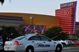 Aurora, Colorado Theater Shooting: 10 Tips for Staying Safe