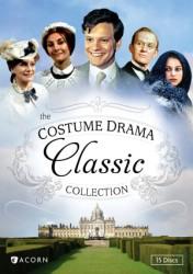 Costume Drama Classic Collection