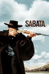 Sabata, Lee Van Cleef