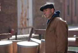 Stephen Lang in White Irish Drinkers | Vox Populi, Inc.
