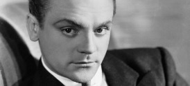 james cagney