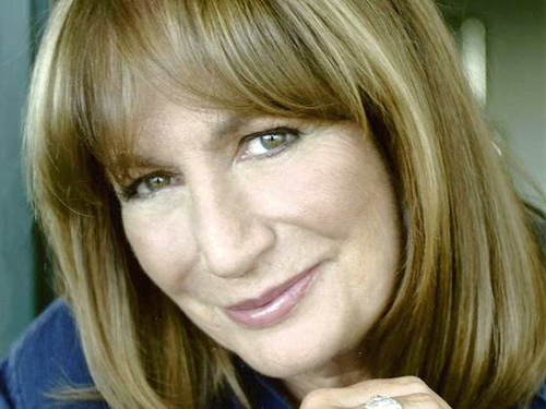 the life and career of penny marshall (photo: facebook/@directtv)penny marshall, better known as laverne from laverne and shirley says she owe's her late brother, garry marshall, for her entire career.