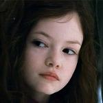 Breaking Dawn, Part 2, Robert Pattinson, Kristen Stewart