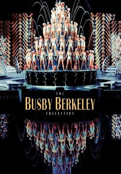 Busby Berkeley Musicals