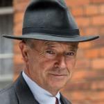 Foyle's War, Series 8, Summer 2013