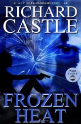 Castle: Frozen Heat