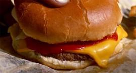 Pulp Fiction, Big Kahuna Burger