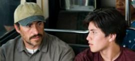 Demián Bichir and José Julián of A Better Life | Summit