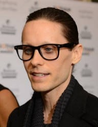 Gotham Awards 2012