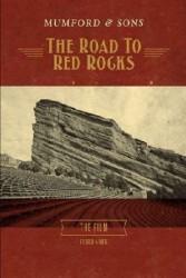 Mumford & Sons Road to Red Rocks