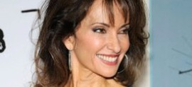 Susan Lucci, Deadly Affairs