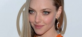 Producers Guild Awards 2013: Amanda Seyfried
