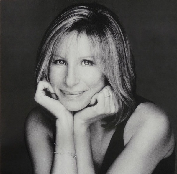 Barbra Streisand  Tour Reviews