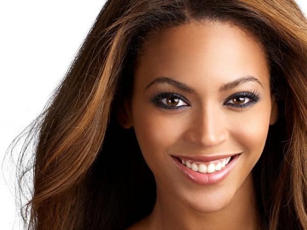 Beyonce Super Bowl 2013 Songs