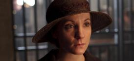 Downton Abbey, Anna Bates