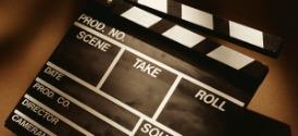 Film Production: Casting